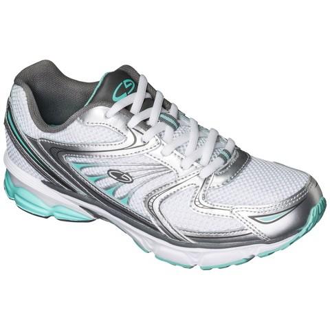 Women's C9 Champion® Enhance Athletic Shoes - Mint/White