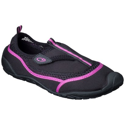 Women's C9 by Champion® Lucille Water shoe