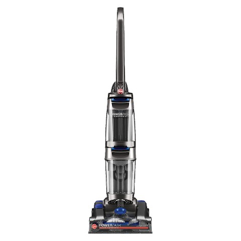 Hoover® Power Path® Carpet Washer, FH50950