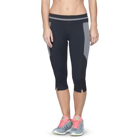 C9 Champion® Women's Premium Must Have Capri Legging
