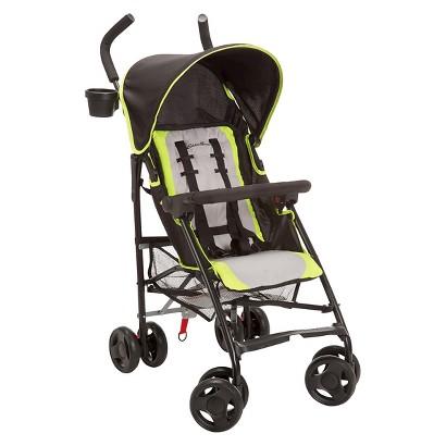 Eddie Bauer® Portage Stroller