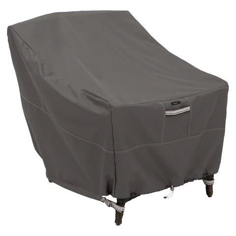 Ravenna Adirondack Patio Chair Cover