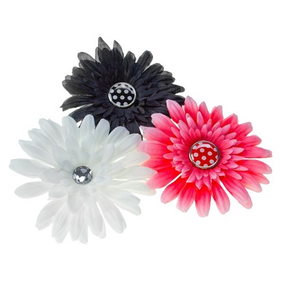 Gimme Clips Cushioned Grip Clips/barrettes