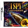 I Spy Universe PRE-OWNED (Nintendo DS)