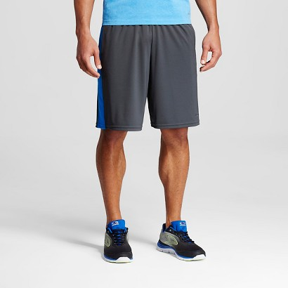 "C9 by Champion® Men's  10"" Microknit Circuit Short"