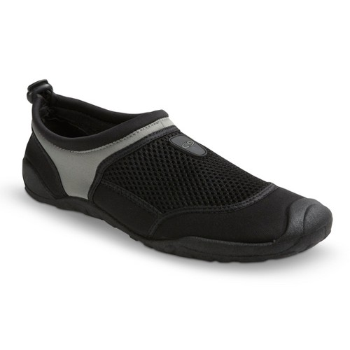 Men's C9 by Champion® Titus Water Shoes - Black | eBay