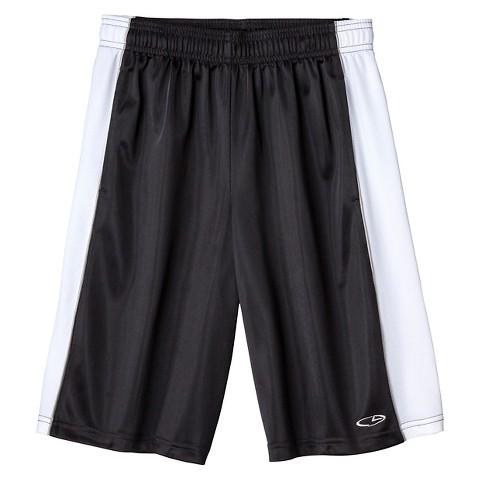 C9 Champion® Boys' Dazzle Short