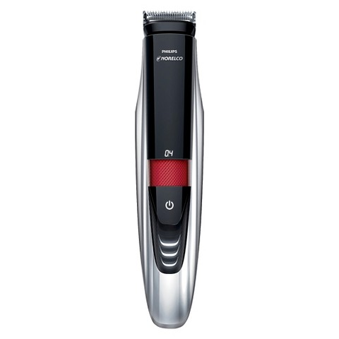 Philips Norelco BeardTrimmer 9100 (Model # BT9285/41)