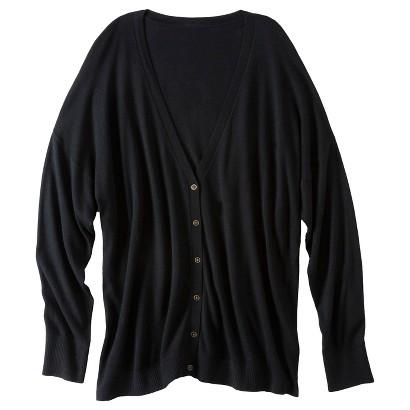 Women'S Cardigan Sweaters Plus Size 101