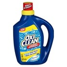 OxiClean™ Laundry Detergent Fresh Scent - 55 Loads (86.25 oz)