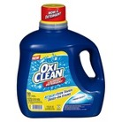 OxiClean™ Laundry Detergent Fresh Scent - 110 Loads (172.5 oz)