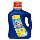 OxiClean™ Laundry Detergent Fresh Scent - 74 Loads (116 oz)