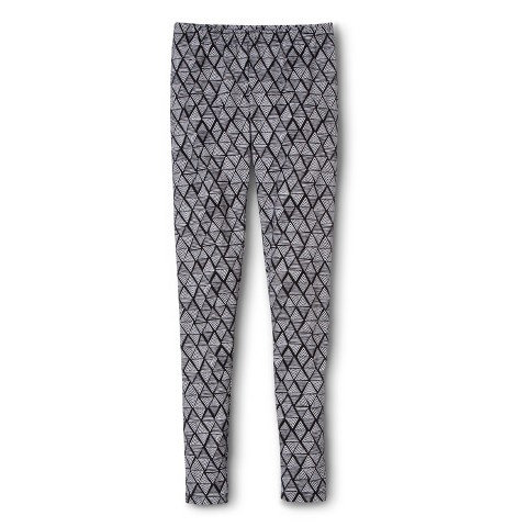 Fashion Legging - Mossimo Supply Co.
