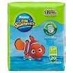 Huggies® Little Swimmers® Disposable Swimpants (Select Size)