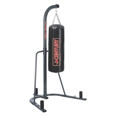 Ecom Punching Bag Stand Century Martial Arts