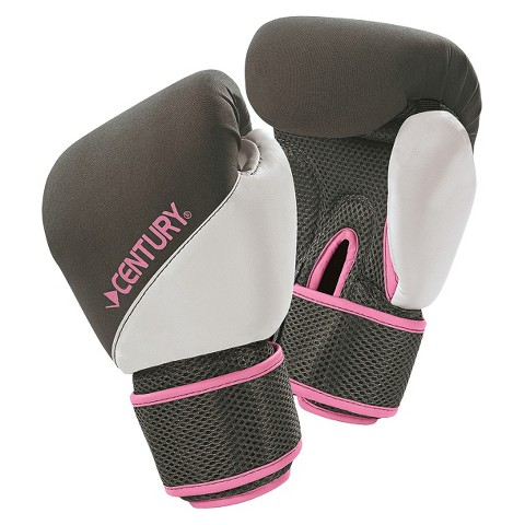 Century® Women's Neoprene Bag Glove