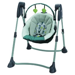 Graco Scribbles Collection