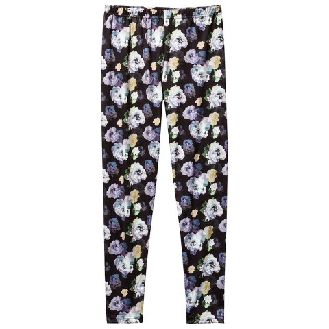 Women's Leggings - Xhilaration®