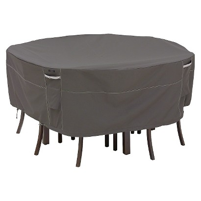 Ravenna Patio Furniture Cover Collection