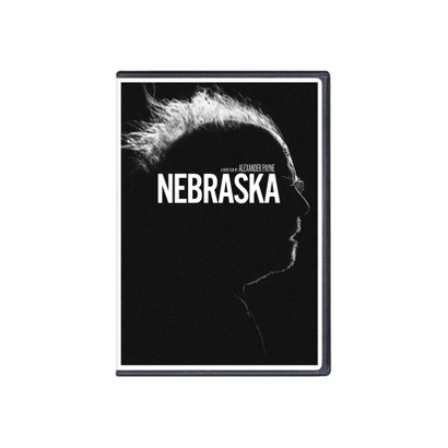 Nebraska (Widescreen)