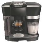 Keurig Cappuccino Maker - R500 Rivo Single Serve Brewer