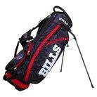 Buffalo Bills Fairway Stand Bag