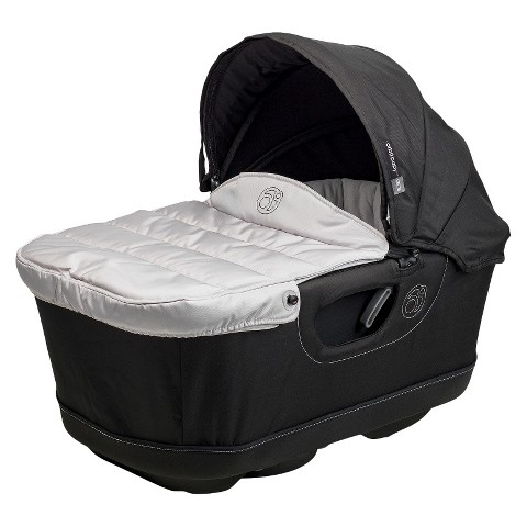Orbit Baby G3 Bassinet-Black