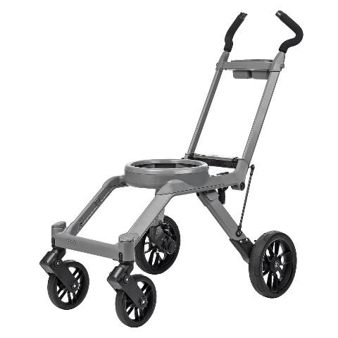 Orbit Baby G3 Stroller Frame