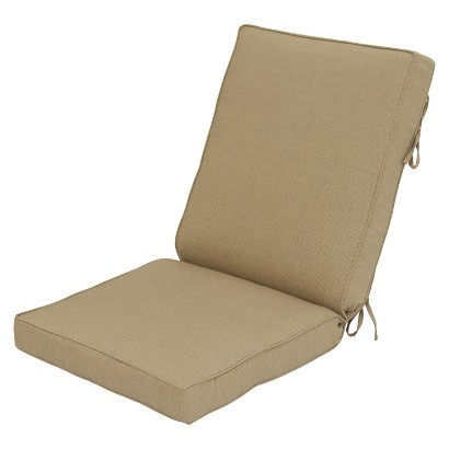Smith and hawken outdoor furniture cushions outdoor Smith and hawken