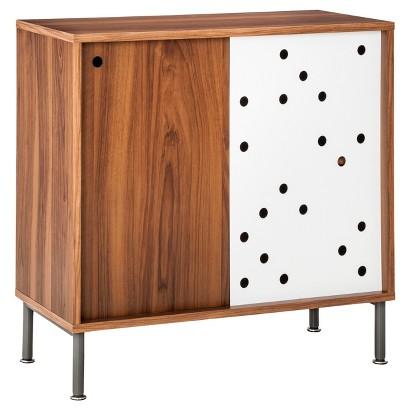 TOO by Blu Dot Twilight Storage Cabinet