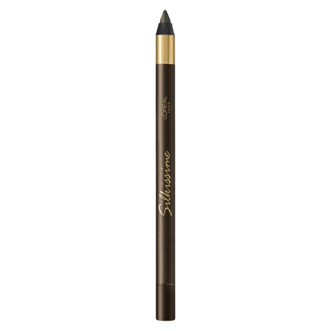 L'Oréal® Paris Infallible Silkissime Eyeliner