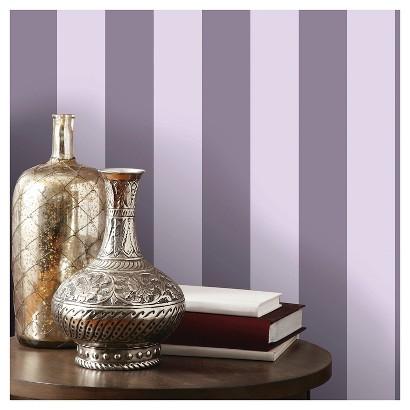 devine color suit tie wallpaper starlight target