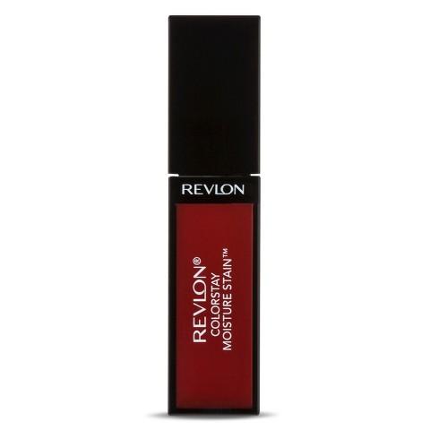 Revlon ColorStay Moisture Lip Stain