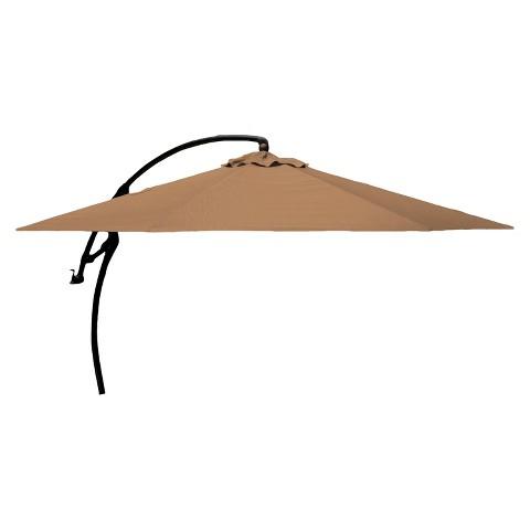 Threshold™ Replacement Patio Umbrella Canopy - 11'
