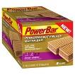 PowerBar® Performance Energy Berry Yogurt Wafer Bar - 6 Count
