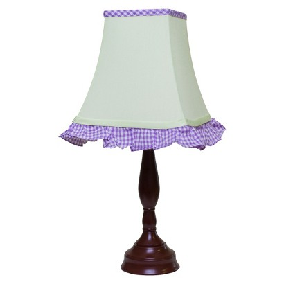 Table Lamp Pam Grace