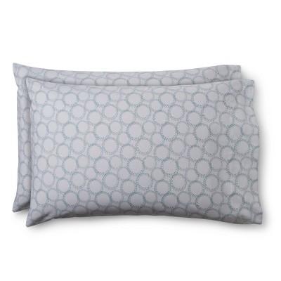 Easy Care Pillow Case - Burst (Standard) - Room Essentials™
