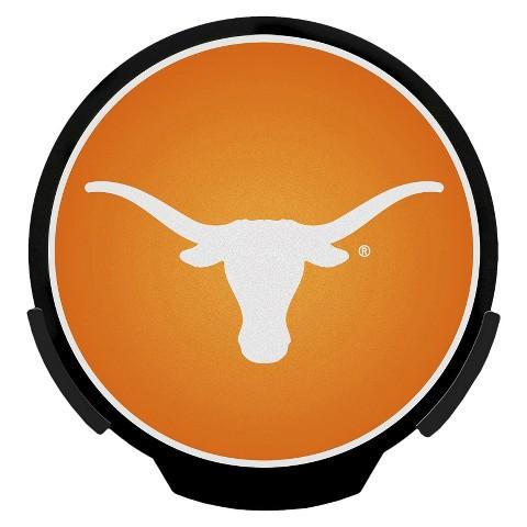 Texas Longhorns POWERDECAL™ Backlit Logo
