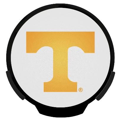 POWERDECAL™ NCAA University of Tennessee Volunteers Backlit Logo