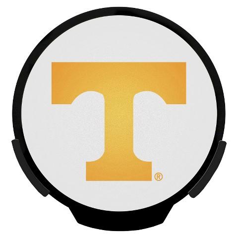Tennessee Volunteers POWERDECAL™ Backlit Logo