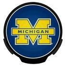 Michigan Wolverines POWERDECAL™ Backlit Logo