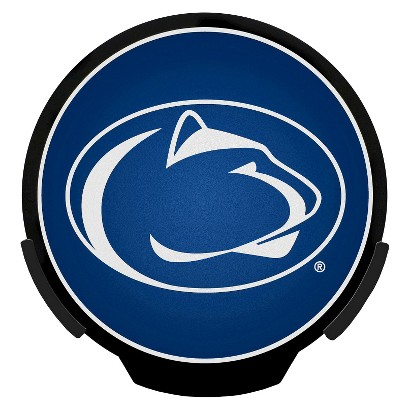 Penn State Nittany Lions POWERDECAL™ Backlit Logo