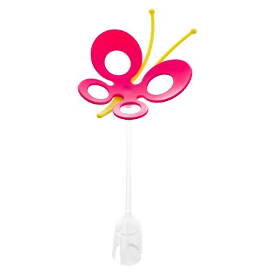 Boon Fly Drying Rack Accessory - Pink