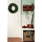 Smith & Hawken® Entryway Collection