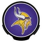 Minnesota Vikings POWERDECAL&153&#x3b; Backlit Logo