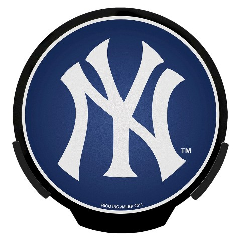 Rico Industries Inc. New York Yankees Power Decal