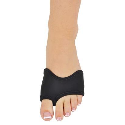 Girl's Danshuz® Neoprene Half Sole Shoes