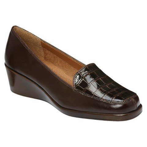 Women's A2 By Aerosoles Tempting Loafers