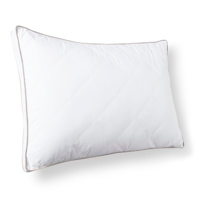 Threshold™ Down Alternative Firm/Extra Firm Pillow - White (King)
