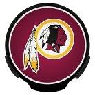 Washington Redskins POWERDECAL&153&#x3b; Backlit Logo